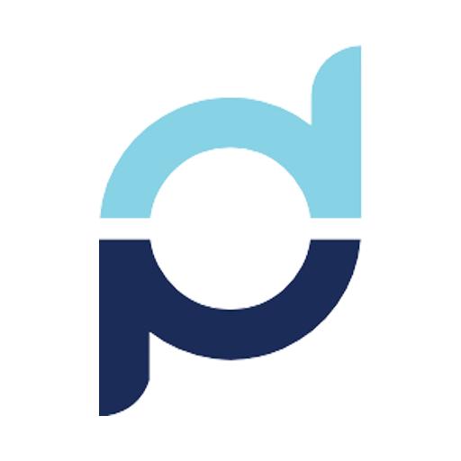 Powerday icon - fallback image